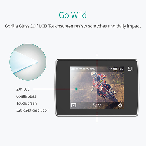 yi-lite-action-camera-16mp-real-4k-sports-camera-with-built-in-wifi-2-inch-3-ff5e0135-edb2-4e8d-a60f-b39b7bb7e6c1