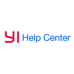 HelpCenter-1