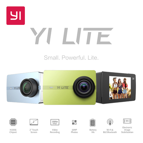 yi-lite-action-camera-16mp-real-4k-sports-camera-with-built-in-wifi-2-inch-a576755e-82e1-4b49-891a-ce466939729f