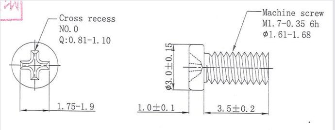 ED64378A-0DB3-4135-AF98-FD1C5D068EAC