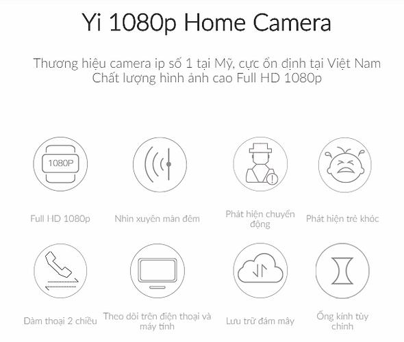 yihome1080