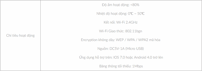 Yihome1080-10