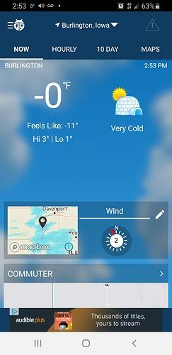 Screenshot_20210207-145334_WeatherBug