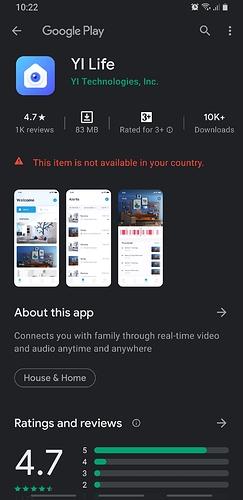 Screenshot_20210406-102232_Google Play Store