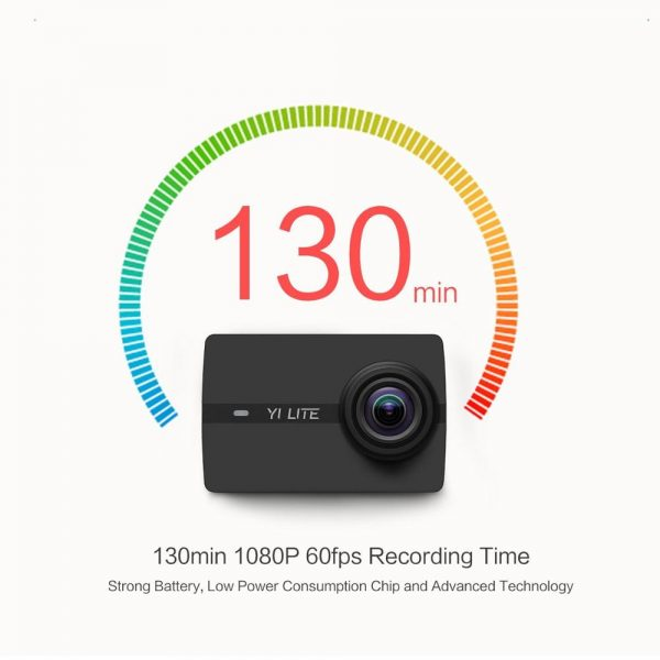 YI-Lite-Action-Camera-16MP-Real-4K-Sports-Camera-with-Built-in-WIFI-2-Inch-LCD-1-600x600