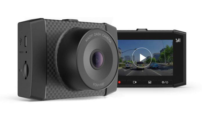 Yi-Ultra-Dash-Camera-696x398