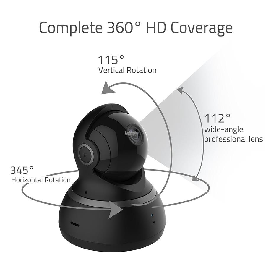 xiaomi-yi-dome-camera-1080p-hd-pan-tilt-zoom-wireless-ip-bekind2-1812-15-f1421187-4