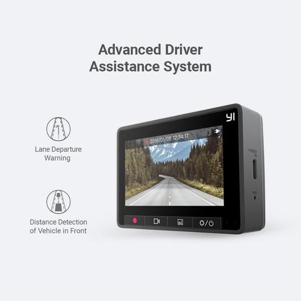 yi-smart-dash-camera-ycs-1015-int-testbericht-tuning-16