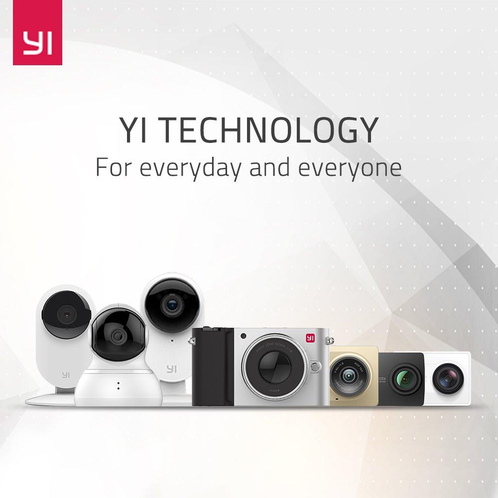 yi-technology-ctgtozvueaa9gwn