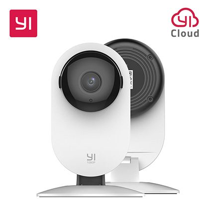 yi-1080p-home-camera-wireless-ip-security-surveillance-system-yi-cloud-available-us-eu-edition