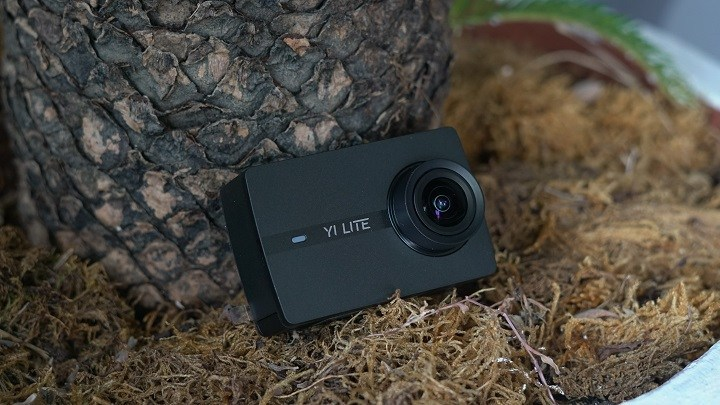 Xiaoyi-Yi-Lite-Action-Camera-featured-yugatech-ph