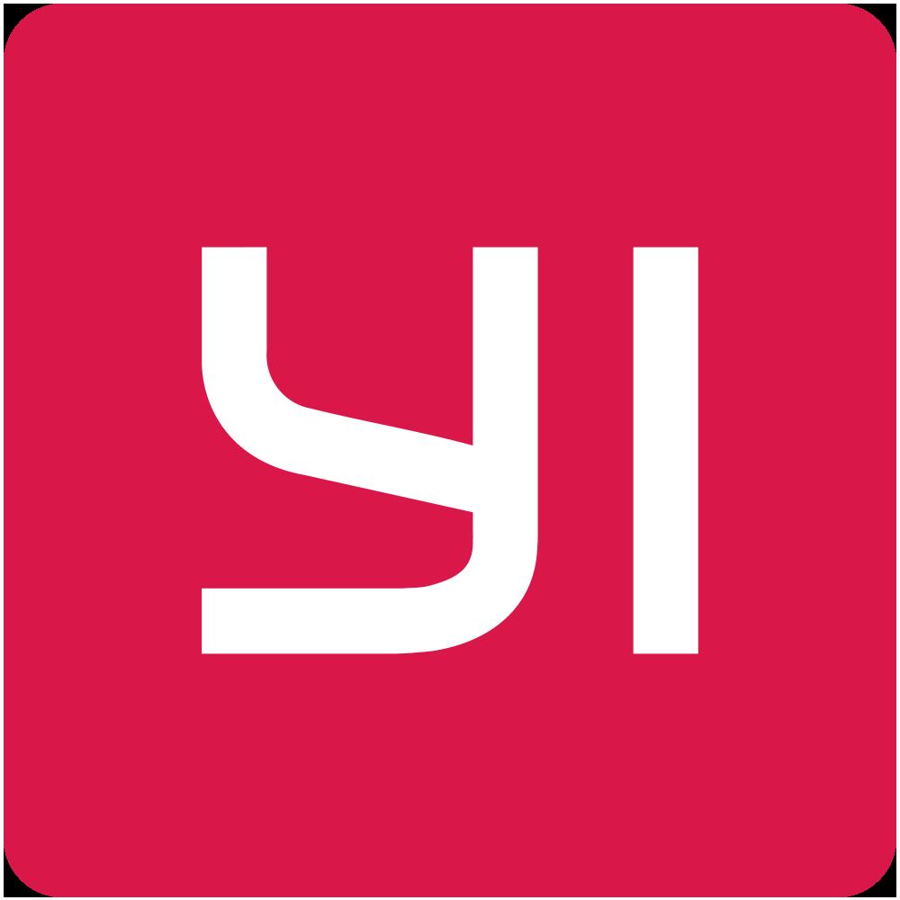 YI Community